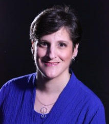 Abigail Wurf
