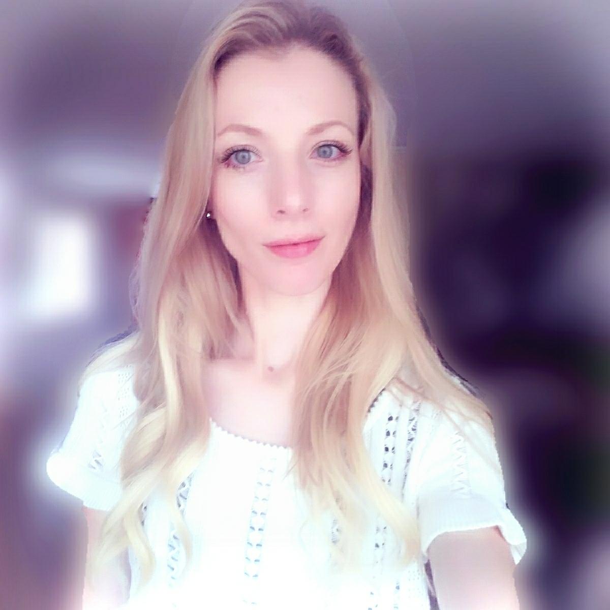 Erica BruCe, Spring 2018 Student
