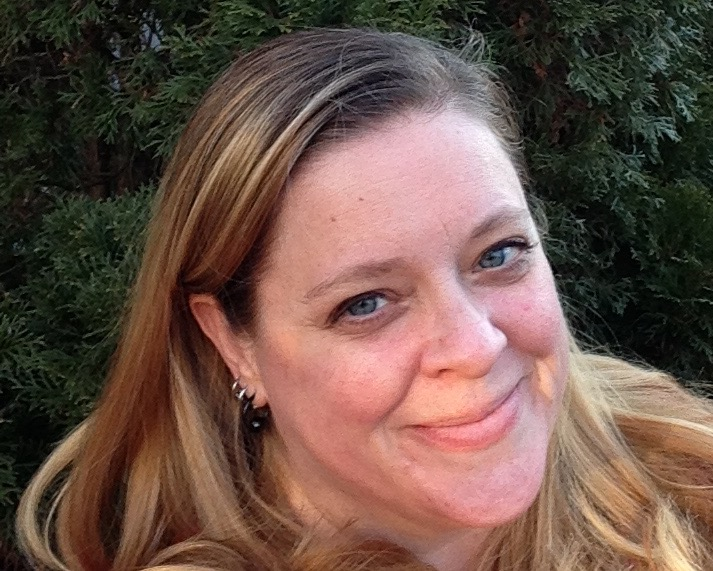 Tara Carman-French, CALC (Certified ADHD Life Coach)