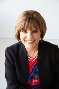 Lisa Alecci, CALC (Certified ADHD Life Coach)