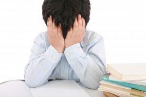 ADHD help child