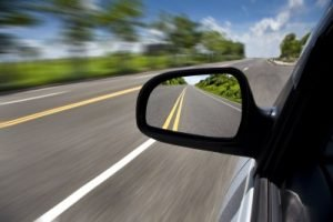 ADHD and Driving – Risks and Strategies