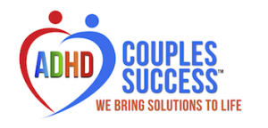 cc ADHD COUPLES SUCCESS wilford ferman logo for ebook
