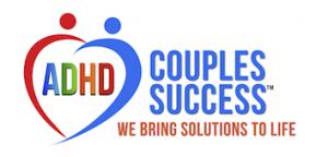 cc ADHD COUPLES SUCCESS wilford ferman logo for ebook