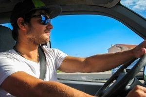 Teaching Safe Driving: Tips for Instilling Good Habits from The Beginning
