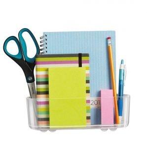 Fun Ways to Get Organized with ADHD